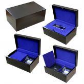Ложементы для подарочных коробок заказать